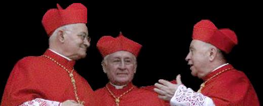 Kardinaele